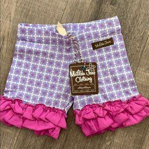 Matilda Jane size 2